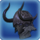 Void Ark Helm of Fending - Helms, Hats and Masks Level 51-60 - Items