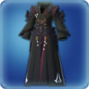 Yasha Dogi of Casting - Body Armor Level 51-60 - Items