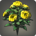 Yellow Oldroses - Miscellany - Items