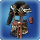 Antiquated Pacifist's Vest - Body Armor Level 61-70 - Items