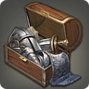 Dragonlancer's Armor Coffer - Miscellany | Item Database for