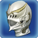 Lost Allagan Helm of Healing - Helms, Hats and Masks Level 61-70 - Items