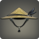 Non La - Helms, Hats and Masks Level 1-50 - Items