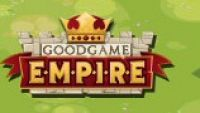 FFXIV News - Introducing Goodgame Empire - Play It Here!