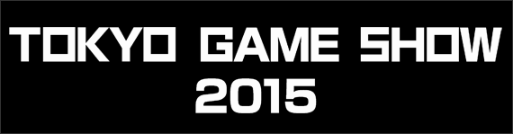 FFXIV News - FINAL FANTASY XIV at Tokyo Game Show 2015 -UPDATE-