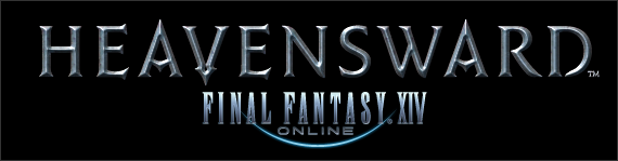 FFXIV News - FINAL FANTASY XIV: Heavensward Now Available for Pre-Purchase on Steam!