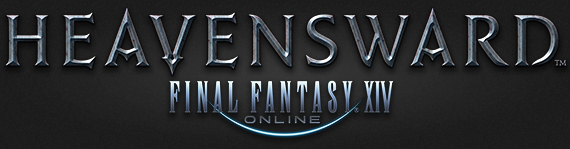 FFXIV News - FINAL FANTASY XIV: Heavensward Opening Movie Live!