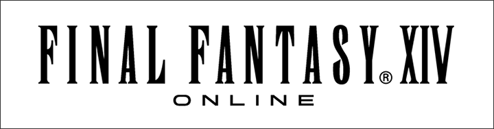 FFXIV News - Lodestone: On the Status of World Population Balancing Incentives and the Resumption of Private Plot Sales