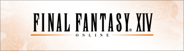 FFXIV News - Upcoming Schedule of Operation and Billing Procedures for FINAL FANTASY XIV (current version)