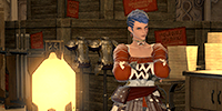 FFXIV News - Lodestone: Changes to Allagan Tomestones in Patch 4.2