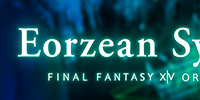 FFXIV News - Lodestone: Eorzean Symphony: FINAL FANTASY XIV Orchestral Album Blu-ray Now on Sale