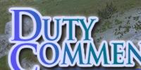 News | FFXIV: Stormblood Info (Final Fantasy XIV)