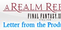 "FFXIV News - The ""Letter from the Producer LIVE Part III"" Video & Q&A Summary Released!"