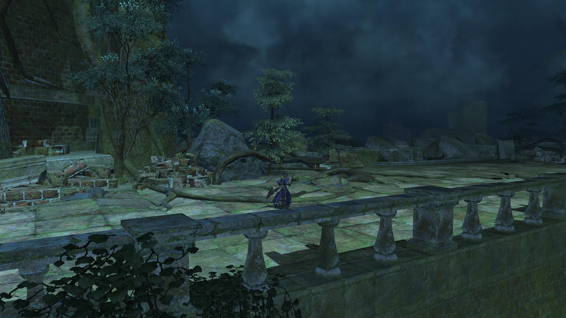 Amdapor Keep Hard Mode - Guide, Loot, map | FFXIV: A Realm Reborn Info