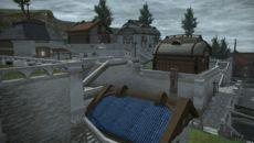 Mist Player Housing Maps Ffxiv A Realm Reborn Info