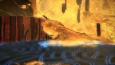 FFXIV - The Binding Coil of Bahamut - Turn 1