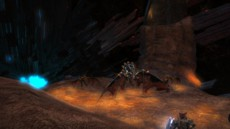 FFXIV - The Binding Coil of Bahamut - Turn 5