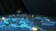 FFXIV - The Second Coil of Bahamut - Turn 2