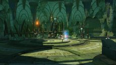 FFXIV - The Wanderer's Palace Hard Mode
